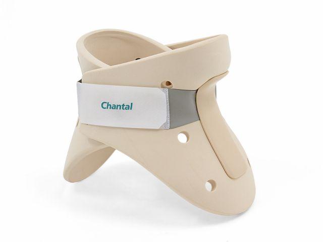 Colar Cervical Philadelphia - Chantal