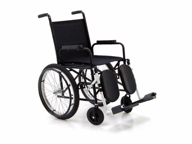 Cadeira de Rodas Repan - Infantil - 70kg - CDS