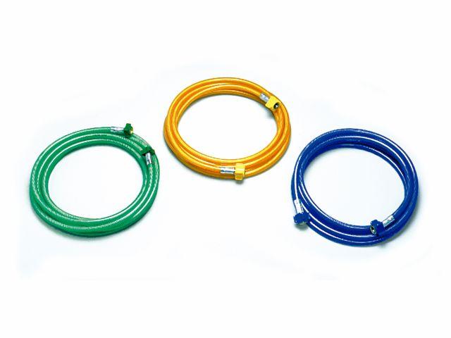 Tubo de Ligação em PVC - J.G. Moriya