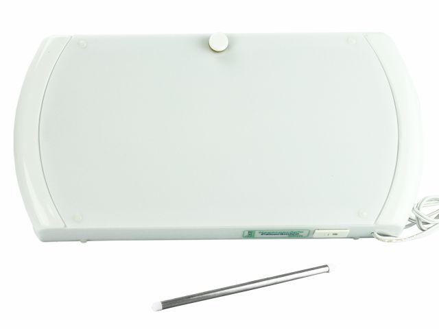 Negatoscópio Panorâmico Slim - Biotron