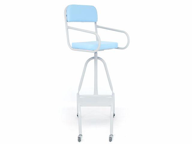 Cadeira para Turbilhão - Arktus