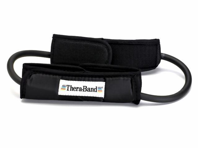 Tubing Loop - Thera-Band