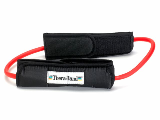 Tubing Loop - Thera-Band