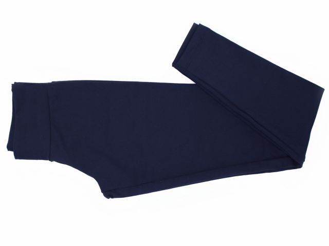 Calça Legging Térmica - Arktus