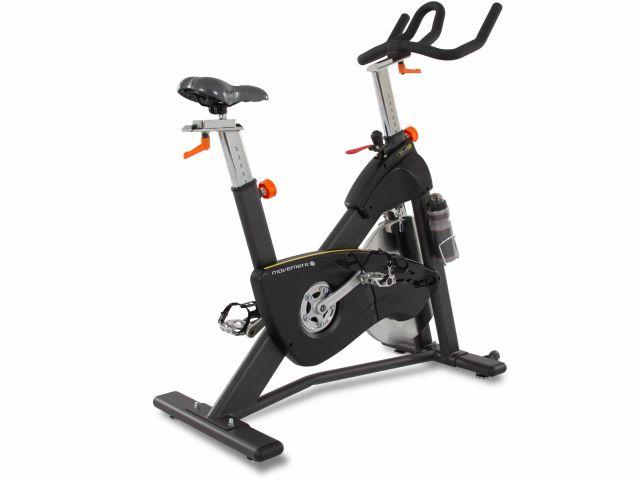 Bicicleta Spinning Tour S - Movement