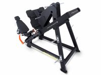 Foto 2 - Leg Press 45° - Movement