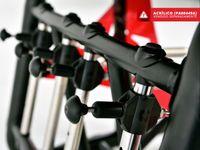 Foto 5 - Cadeira Combo Cross Pilates - Arktus