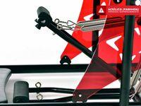 Foto 6 - Cadeira Combo Cross Pilates - Arktus