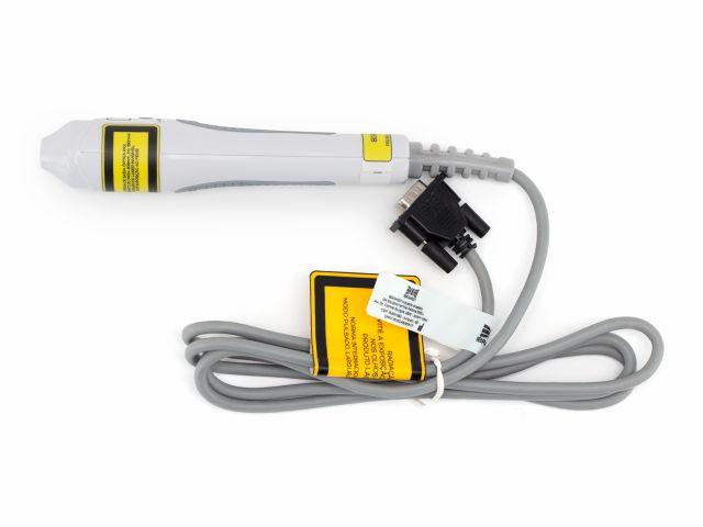 Aplicador Probe P4 Ibramed - Laser 808nm Infravermelho Para Antares