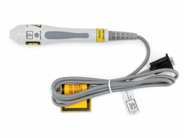 Aplicador Probe P3 Ibramed - Laser 660nm Vermelho Para Antares
