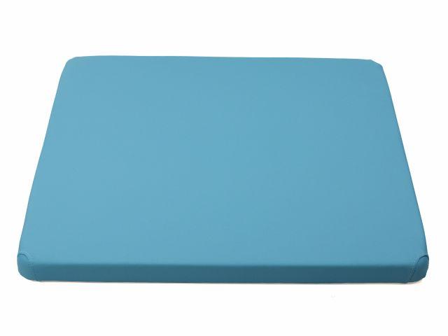 Estofamento Reformer com Plataforma de Extensão- Linha Classic Pilates - Arktus