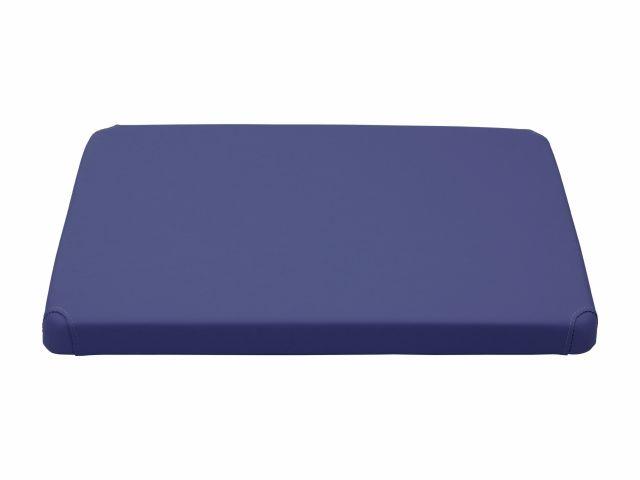 Estofamento Cadeira Combo - Linha Classic Pilates - Arktus