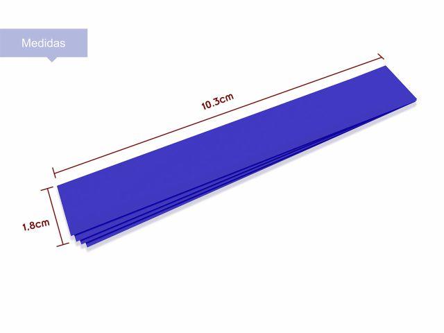 Papel Carbono Super Carbon Basic - Maquira