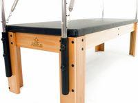 Foto 2 - Cadillac Classic Pilates- Estofamento vendido separadamente PA00516A - Arktus