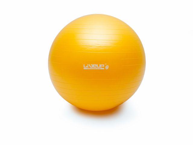 Bola Suíça Premium Para Pilates  - LiveUp