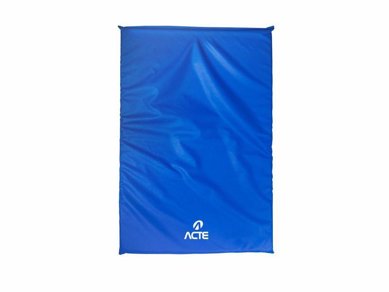 Foto 1 - Colchonete em PVC - 100x60cm - ACTE