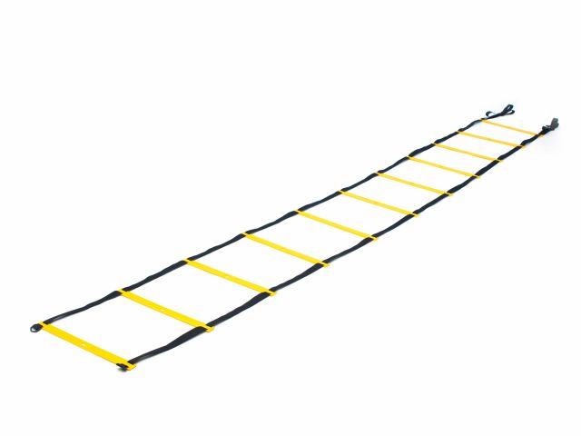 Escada Para Treinamento de Agilidade - ACTE