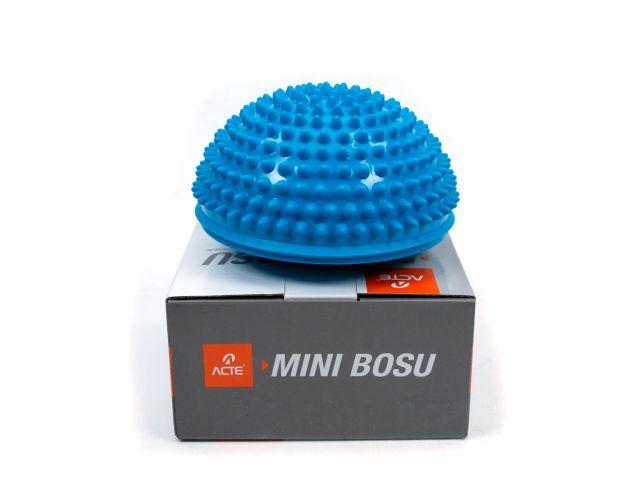 Mini Bola Bosu - ACTE