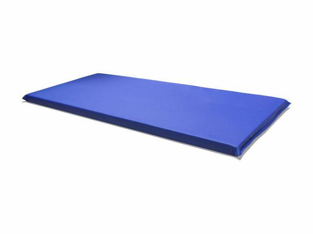 Colchonete em Courvin - 100x42cm - D23 - Vittaflex