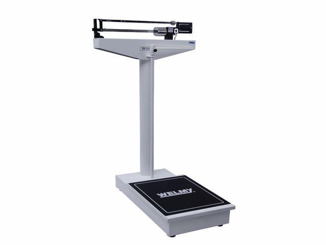 Balança Mecânica Antropométrica - 300kg - Welmy
