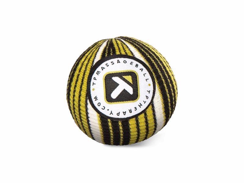 Foto 1 - Bola de Massagem TP - Chantal