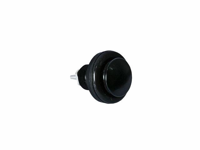 Ponteira Para Thork  Ibramed - Pliacetal Plástico  25MM
