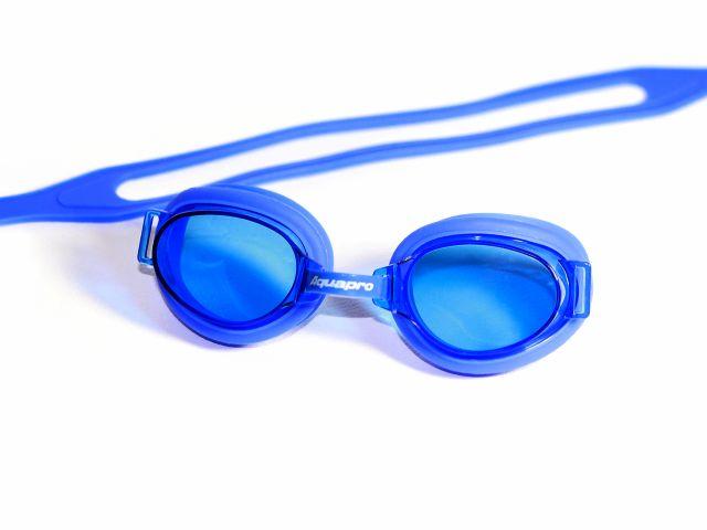 Óculos AquaPro S-500  - Para Natação - Arktus