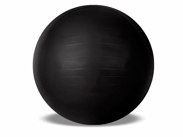 Bola Suíça Para Pilates - 65cm - Acte