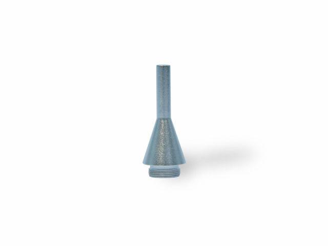 Ponteira de Acupuntura MM Optics - Para Laser Recover