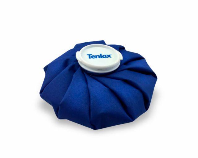 Bolsa para Gelo - 1,2L - Tenlax