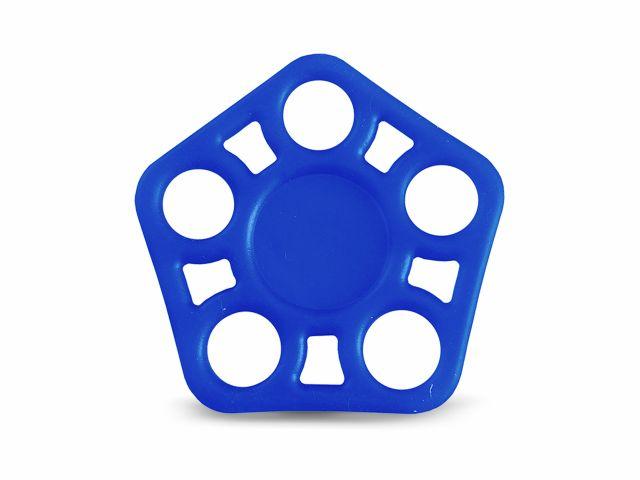 Exercitador de Dedos - Acte
