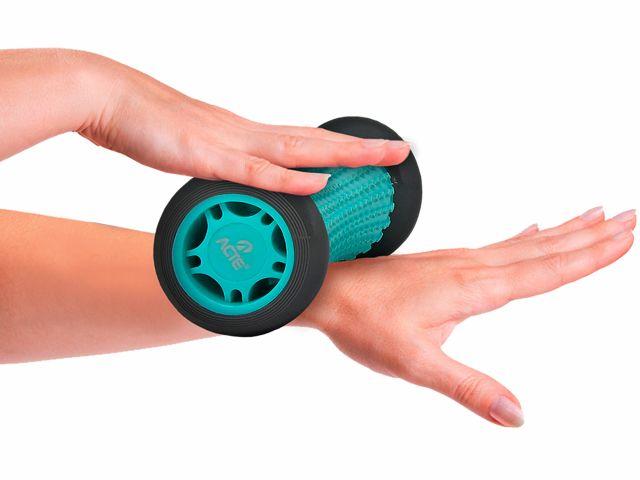 Massageador Para Pés e Mãos - ACTE