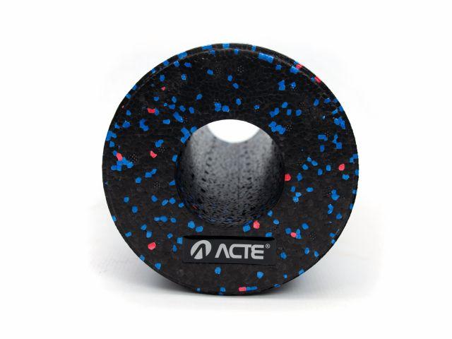 Rolo Para Exercicios Colors - ACTE