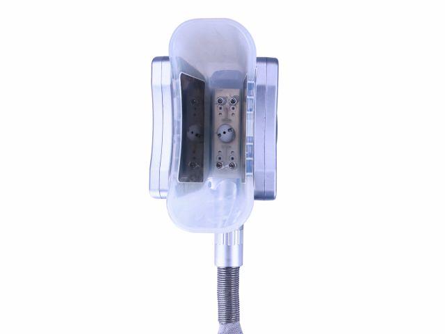 Aplicador Polarys - Ibramed - Para Criolipólise