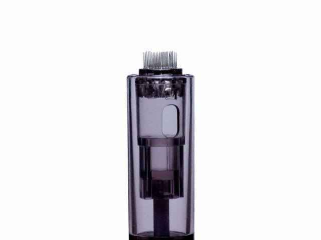 Cartucho Smart K Para Smart Derma Pen - 10un - Smart GR