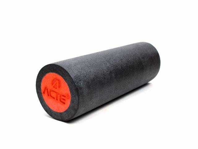 Rolo Para Exercícios 45X15,5cm em EPE - Acte
