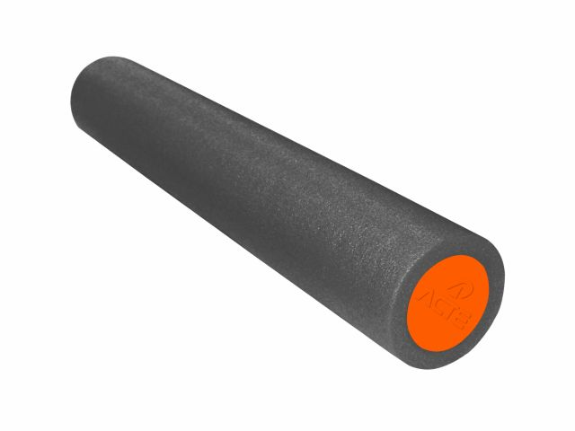 Rolo para Exercícios 90x15cm - em EPE – ACTE