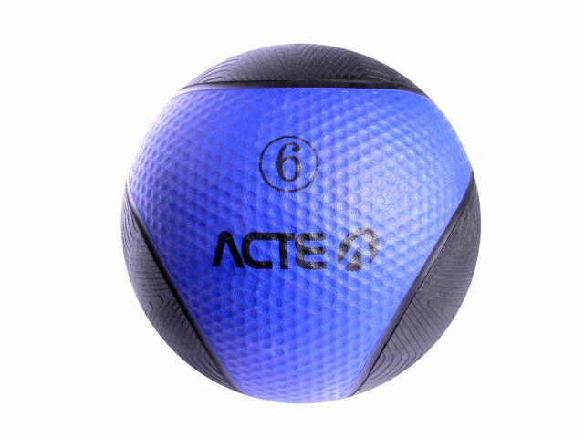 Medicine Ball - ACTE