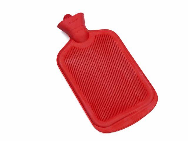 Bolsa De Água Quente - Bioland