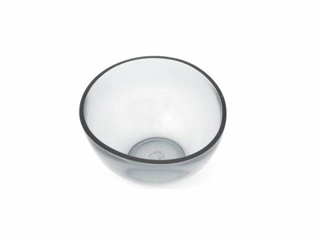 Cubeta Maleável Pequena - 200ml - Estek