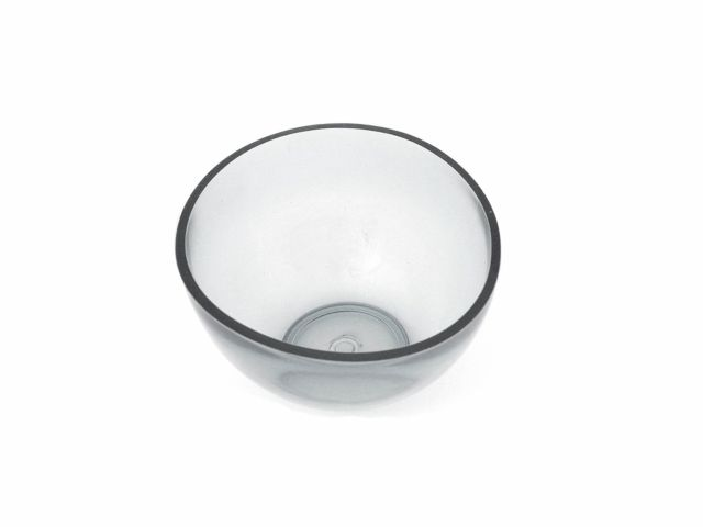 Cubeta Maleável Grande - 500ml - Estek