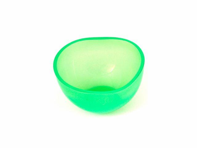 Cubeta Maleável - Mini - 60ml - Estek