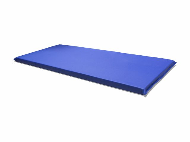 Colchonete Fitness em Courvin - 100x42 cm - Arktus