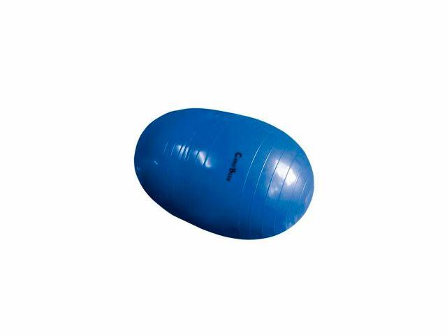 Bola Feijão Bean - 70x106cm - Carci