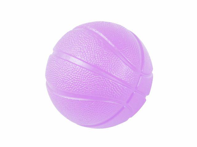 Bola de Gel - Fisio Ball - 6cm - Acte