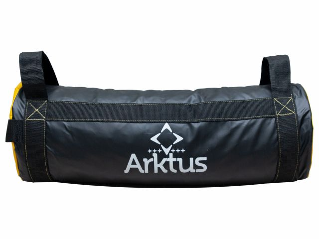 Saco de Peso Core Bag - Arktus