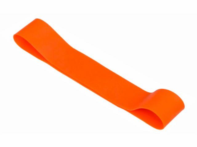 Mini Band Basic - Kallango