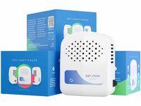 Ozonyx Smart - Medical San