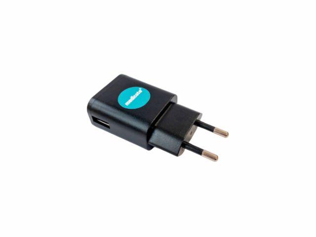 Inalador Air Mesh Colors -  MD4700 – com Bateria – Medicate